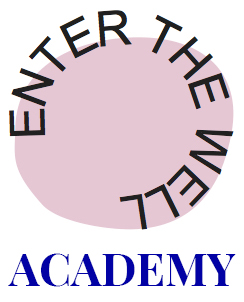 Enter The Well Academy
